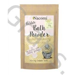 Nacomi Bath Powder