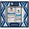AA MEN Sensitive Cosmetic set: Shaving gel + After-shave balm