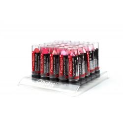 Pomadka Kolorowa CANTARE Editt Cosmetics