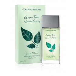 "Woda toaletowa ""Gordano Parfums""  Revers Cosmetics 100 ml"