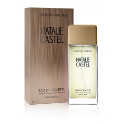 "nr 188 Woda Toaletowa  For Women ""Gordano Parfums ""  Revers Cosmetics 100 ml"