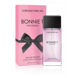"nr 189 Woda Toaletowa  For Women ""Gordano Parfums ""  Revers Cosmetics 100 ml"