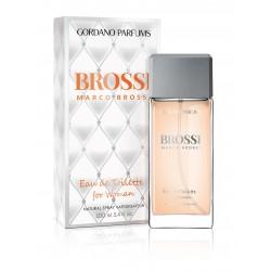 "nr 216 Woda Toaletowa  For Women ""Gordano Parfums ""  Revers Cosmetics 100 ml"
