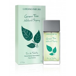 Gordano parfums Revers Cosmetics 50 ml