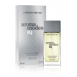 "nr 213 Woda Toaletowa  For Men ""Gordano Parfums ""  Revers Cosmetics 50 ml"