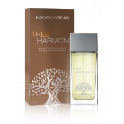 "Woda Toaletowa  For Men ""Gordano Parfums ""  Revers Cosmetics 50 ml"