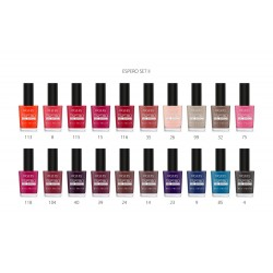 Nail Polish ESPERO Revers Cosmetics