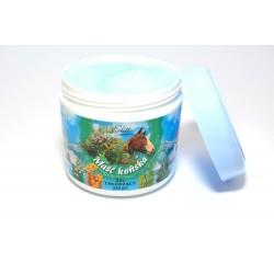 Żel Chłodzący 500 ml. Editt Cosmetics