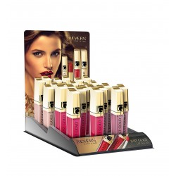 Lip Gloss Just Gold Revers Cosmetics