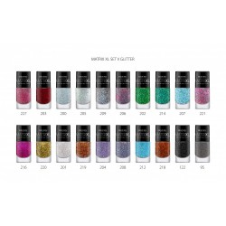 NAIL POLISH MATRIXXL REVERS COSMETICS