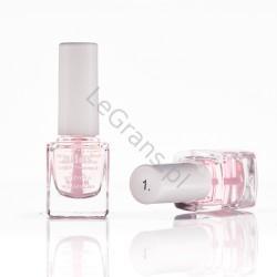 2,45 zł. nr 1. Odżywka witaminowa Ados Cosmetics (opakowanie 5 szt.)
