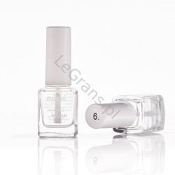 2,45 zł. nr 6. Odżywka z Keratyną Ados Cosmetics (opakowanie 5 szt.)