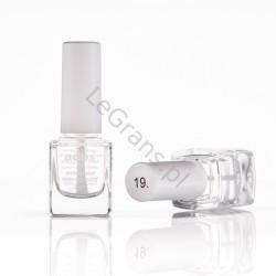 2,45 zł. nr 19.Wysuszacz- Nabłyszczacz 2 w 1 Ados Cosmetics (opakowanie 5 szt.)