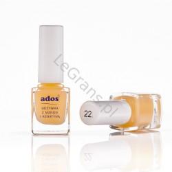 Ados Cosmetics (opakowanie 5 szt.)