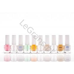 Ados Cosmetics (opakowanie 10 szt.)