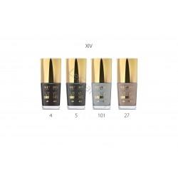 Nail Polish Vinyl Revers Cosmetics (20 units in pack.)