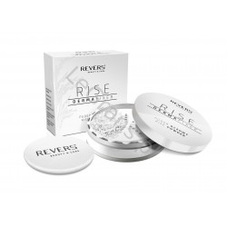PUDER BAMBOO & RICE REVERS COSMETICS