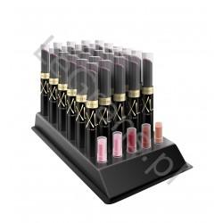 Pomadka XL LIP MAT Revers Cosmetics