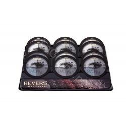 Cienie do powiek Smoky  Eye Revers Cosmetics