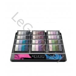Cienie GALANT Smoyki Revers Cosmetics
