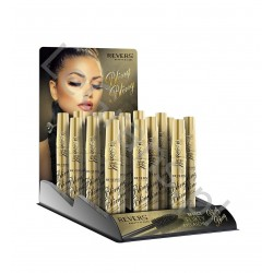 Tusz Bling&Bling Revers Cosmetics