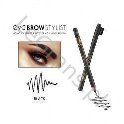 Kredka do oczu drewniana Eye Stylist Revers Cosmetics (paczka 10szt.)