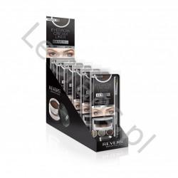 EYEBROW CREAM LINER Revers Cosmetics