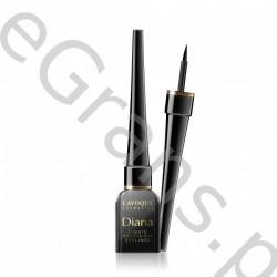 Eye liner Diana Revers Cosmetics ( opak.10 szt.)