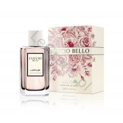 nr.193 eau de parfum