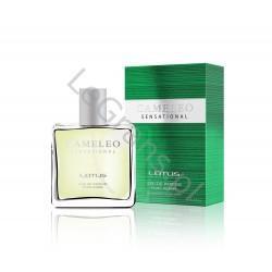 100 ml. Lotus Revers Cosmetics