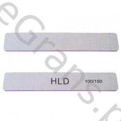 1,02zł. HLD Nail File