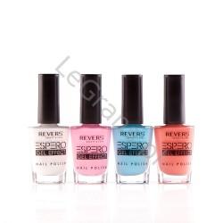 Nail Polish ESPERO Revers Cosmetics