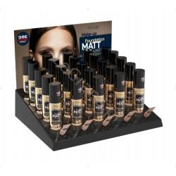 Make up Vollare(Verona Products)