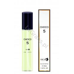 Eau de Toilette Orchid 33ml Revers Cosmetics