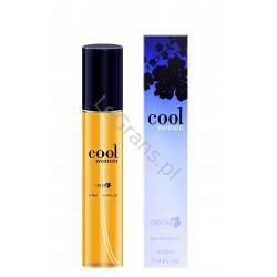 5,04 nr Eau de parfum  33 ml. Revers Cosmetics