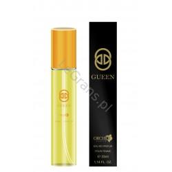 nr Eau de parfum  33 ml. Revers Cosmetics