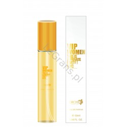 nr 76 VIP Eau de parfum  33 ml. Revers Cosmetics