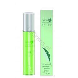nr 109 GREEN LEAF Eau de parfum  33 ml. Revers Cosmetics