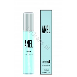 nr 177 ANEL Eau de parfum  33 ml. Revers Cosmetics