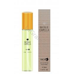 nr 188 NATALIE CAPELLA Eau de parfum  33 ml. Revers Cosmetics