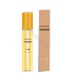 nr 192 CHANGE GABRINI Eau de parfum  33 ml. Revers Cosmetics