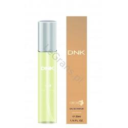 nr 205 DNK Eau de parfum  33 ml. Revers Cosmetics