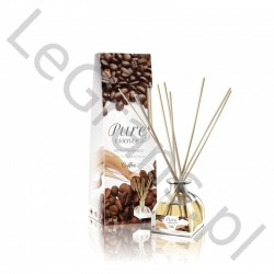 5,85 zł. Home Fragrance Revers Cosmetics