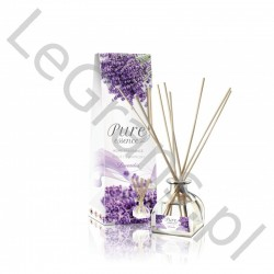 Home Fragrance Revers Cosmetics