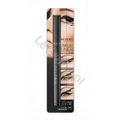 Eyeliner UNISLIM LINER Revers Cosmetics