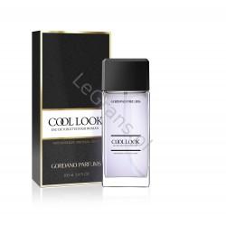 "nr 216 Woda Toaletowa Brossi Women Orange For Women ""Gordano Parfums ""  Revers Cosmetics 100 ml"