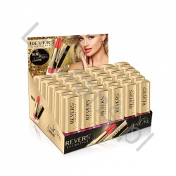 Set 2 Lipstick J'ADORE Revers Cosmetics(30 pcs.)