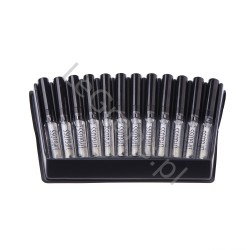 Lip Gloss MB  (12 pcs.)