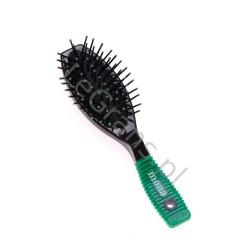 3,50 zł. Hair styling brush Mona (1 pcs.)