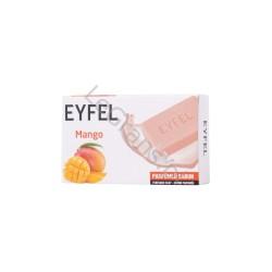 Eyfel Mango Soap